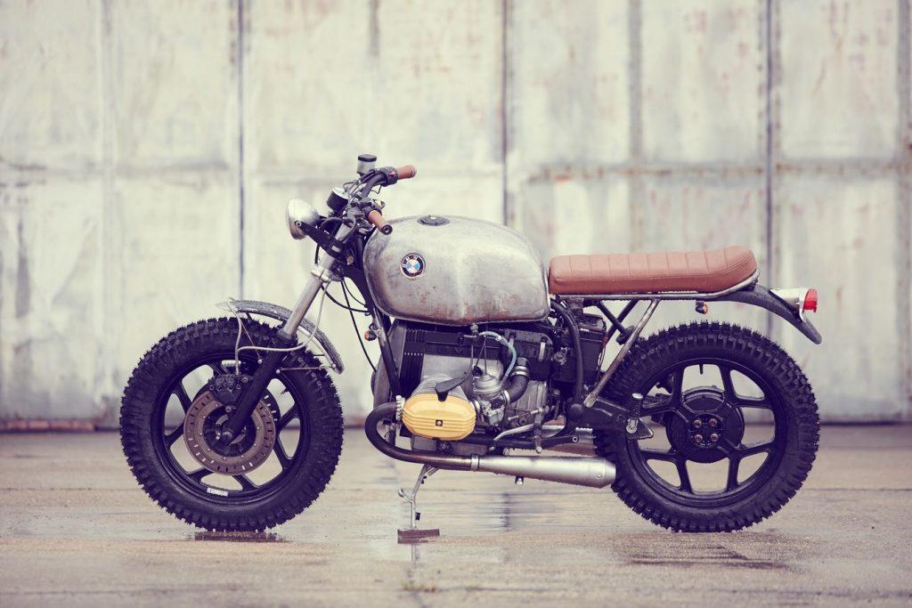 BMW R80 06